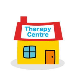 therapy-centre